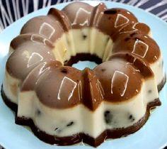 20 Best Puding Images Desserts Pudding Recipes Pudding Desserts