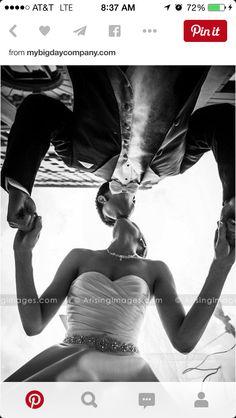 Wedding Photography Poses creative wedding photography in michigan Wedding Fotos, Wedding Shoot, Wedding Couples, Wedding Pictures, Dream Wedding, Trendy Wedding, Creative Prom Pictures, Timeless Wedding, Wedding Bride