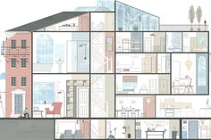 First quarter numbers for 2015 show homeowners want increased square footage and accessible design updates.