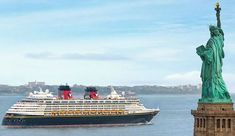 6 Things to Do IMMEDIATELY After Boarding a Disney Cruise Ship | Mama Cheaps