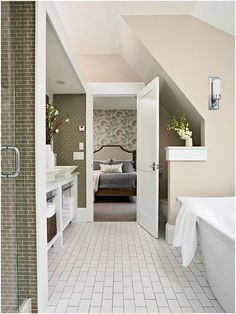 Best Bathroom Flooring Options From Best Flooring For A Bathroom