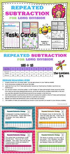 3rd Grade Math Review Choice Board – End of the Year Math Menu ...