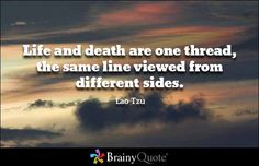Lao Tzu Quotes - BrainyQuote