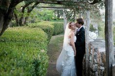 #love #tenerezza #amore #nozze