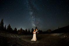 dustin & xandy. photo by pete alport