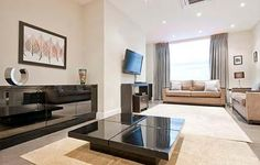 Mayfair Vacation Rentals | short term rental london | London self catering accommodation Apartment Rentals, London: Standard 2Bedroom Luxury Apartment in Hertford Street @HolidayPorch https://www.holidayporch.com/rental-1465