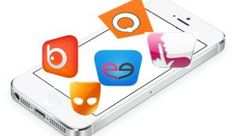 Las 10 mejores apps para Ligar en Android hazte con ellas!