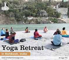 The exhilarating yoga #retreat at the foothills of the #Himalayas is designed and programmed for those who are interested in both yoga and leisure. It is organized as a two-under-one #session in which students will enjoy learning yoga for the purpose of maintaining health, a beautiful body, and a healthy mind while pampering themselves with spa and massage. Rest assured that you will bring back home a #meaningful and #memorable #experience in your heart…