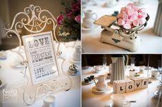 37 Best Kitchen Tea Ideas Images In 2017 Wedding Ideas Wedding