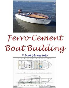 How To Make A Toy Rowing Boat Boat Building Life Pinterest
