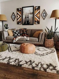 27 Mid-Century Modern Ideas for Your Living Room in 2019 - H.- 27 Mid-Century Modern Ideas for Your Living Room in 2019 – Haus Dekoration 27 Mid-Century Modern Ideas for Your Living Room in 2019 - Boho Living Room, Living Room Interior, Home And Living, Small Living, Midcentury Modern Living Room, Kitchen Interior, Living Room Lamps, Handmade Living Room Furniture, Earthy Living Room