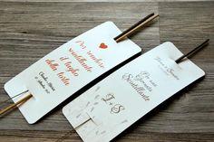 Cartoncini per Stelline Scintillanti