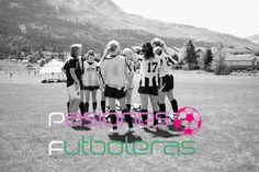 www.pasionesfutboleras.com.ar futbol femenino