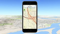 Mobile App Development with PhoneGap