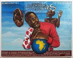 Image result for cheri samba art
