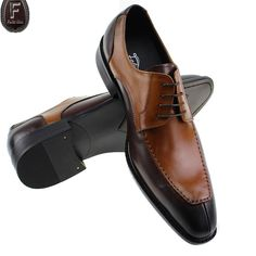 82.49$ Watch now - http://ali5pb.worldwells.pw/go.php?t=32782224085 - FELIX CHU 2017 Italy Handmade Style Classic Brogue Business Shoes For Men Genuine Leather Brown Tan Formal Dress Shoes 1815-89
