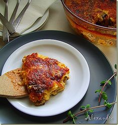 SV101833 Greek Recipes, Keto Recipes, Cooking Recipes, Healthy Recipes, Cetogenic Diet, Mushroom Recipes, Cookbook Recipes, Different Recipes, Cooking Time