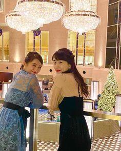 Nanami, Disney Characters, Fictional Characters, Snow White, Disney Princess, Instagram, Fashion, Moda, Fashion Styles