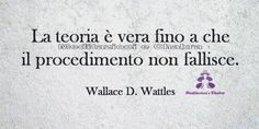 https://www.ilgiardinodeilibri.it/libri/__scienza-diventare-ricchi.php?pn=4319