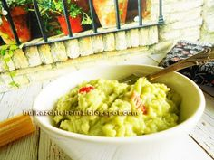 Guacamole, Macaroni And Cheese, Ethnic Recipes, Food, Mac And Cheese, Essen, Meals, Yemek, Eten