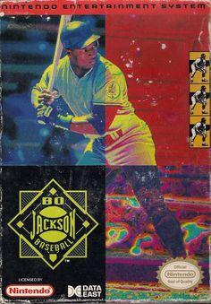 175248-bo-jackson-baseball-nes-front-cover.jpg (800×1150)