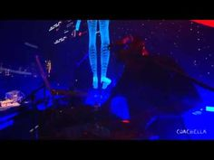 Outkast At Coachella (*Explicit) [Video] - Vexradio