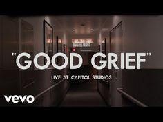 "Bastille divulga clipe ao vivo de ""Good Grief"" #Banda, #Clipe, #Disponível, #Fake, #M, #Noticias, #Novo, #Single, #Vídeo, #Youtube http://popzone.tv/2016/11/bastille-divulga-clipe-ao-vivo-de-good-grief.html"