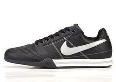 07378eee926fd8 nike united mens trainers 386115 001 sneakers shoes (uk 7 us 8 eu 41)