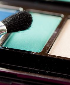 How to Pick a Makeup Palette You'll Actually Use
