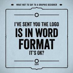 want-grafische-ontwerper-6