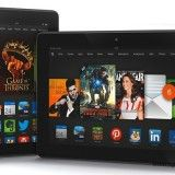 Amazon Kindle Fire HDX 8.9 Feauture and Spece with Price | Electronic Products Gallery