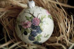 Blackberries baubles   Flickr - Photo Sharing!