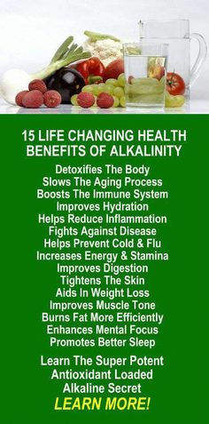 15 Life Changing Health Benefits of Alkalinity. Get our FREE healthy weight loss eBook with suggested fitness plan, food diary, and exercise tracker. Learn about Moringa's potent alkaline rich, antioxidant loaded, weight loss qualities that help your body Alkaline Diet Plan, Alkaline Foods, Alkaline Recipes, Weight Loss Herbs, Healthy Weight Loss, Get Healthy, Healthy Tips, Sugar Detox, Food Diary