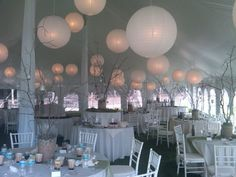 Nolan's Tent and Party Rental - Nolan's Rental is a full service tent and party rental facility serving the greater Rochester, NY area.
