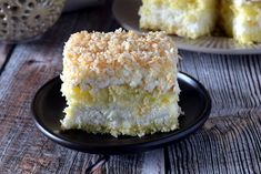 Krispie Treats, Rice Krispies, Food And Drink, Favorite Recipes, Dishes, Cakes, Fit, Christmas, Kuchen