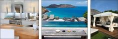 Vitet | St Barthelemy St Barts | Caribbean | Custom Event Planning For Your St Barts Getaway Luxury Concierge Services, St Barts, Queen, Event Planning, To Go, Vacation, How To Plan, Vacations, Show Queen