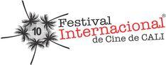 X Festival Internacional de Cine de Cali