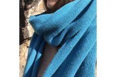 Шарф из 100% кашемира. Scarf Knit, Plaid Scarf, Knitting, Fashion, Cable Knit Scarves, Moda, Tricot, Fashion Styles, Breien