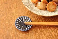 美濃焼 和食器通販 うちる 和食器の皿、鉢、飯椀など