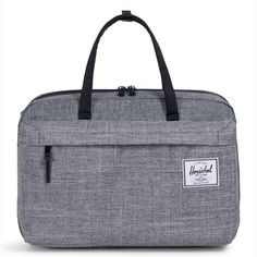941f1221246e Men s carry bag   duffle bag range from top brands such as Converse