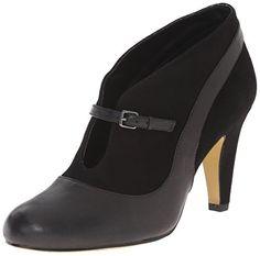 Bella Vita Women's Neely Boot, Black Suede, 7 M US Bella ... https://www.amazon.com/dp/B00U7ZXKMS/ref=cm_sw_r_pi_dp_x_BzPkybMVTCJ5S
