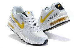 SCHUHE DAMEN AIR MAX LTD I M025 [MODELNIKE 01656] - €69.99 :