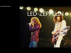 HOW MADE JIMMI PAGE THE GUITARSOUND-LED ZEPPELIN - YouTube