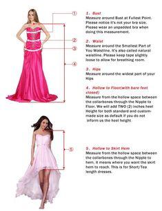 Prom Dresses Uk, Tulle Prom Dress, Long Wedding Dresses, Cheap Wedding Dress, Bridal Dresses, Lace Dress, Bridesmaid Dresses, Flower Girl Dresses, Party Dresses