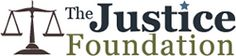 KnockTV is very pleased to announce that The Justice Foundation has joined the National Partners Program for SURRENDER THE SECRET.     Known for taking on landmark cases in the fight for life, The Justice Foundation has identified SURRENDER THE SECRET as a landmark series which redefines the way abortion is discussed in America.  They seek to mobilize citizens, through financial and service contributions to provide free legal representation in landmark cases to protect and restore justice.