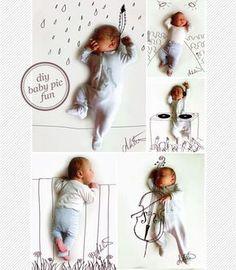 Baby+photo.jpg (669×767)