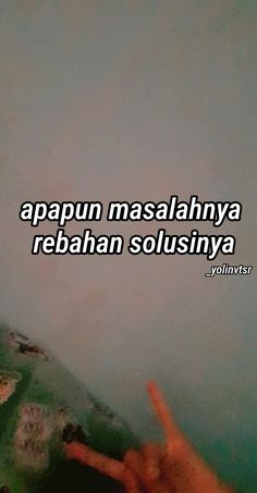 Rebahan is mylife Tumblr Quotes, Text Quotes, All Quotes, People Quotes, Wisdom Quotes, Funny Quotes, Quotes Lucu, Quotes Galau, Reminder Quotes