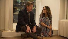 Divorce trailer: Πώς να ...μην πάρετε διαζύγιο σε 10 επεισόδια από το HBO | FilmBoy
