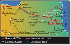 The Undara Experience - Australia's Accessible Outback - provides an authentic and quintessentially Australian outback experience. Experience Map, Towers, Us Travel, Trip Planning, Australia, How To Plan, Beach, Places, Life