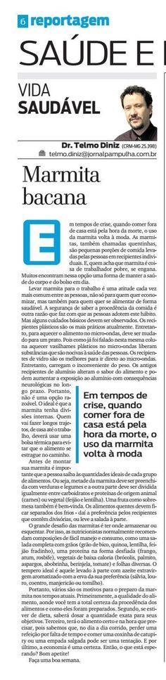 Pampulha, Sábado - 16/07/2016 by Tecnologia Sempre Editora - issuu